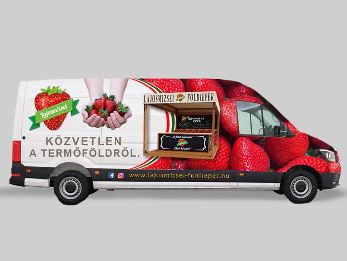 lajosmizsei-eper-szállítás2